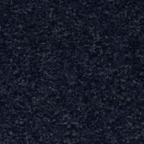 blauw82_1 (1)