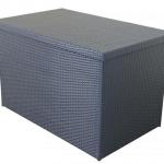 Kussenbox-450x300 (1)