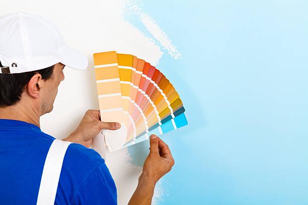 schildersbedrijf