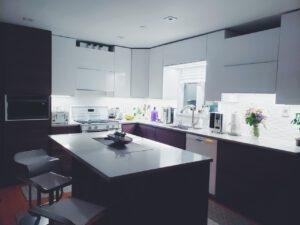 keuken waalwijk