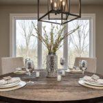 Gratis online interieuradvies voor jouw huis