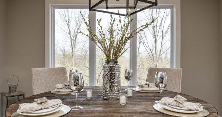 dining-room-4343697_1280