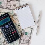 Hulp bij het vinden van de juiste hypotheek