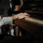 Is het kopen van een tweedehands piano betrouwbaar?